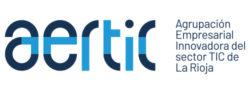Aertic Logo 250x90