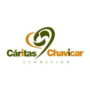 Chavicar