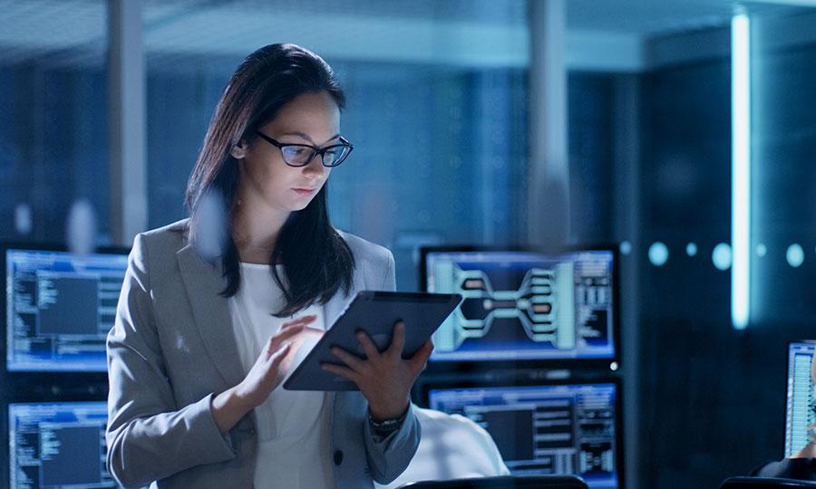 Contenido Cyberseguridad