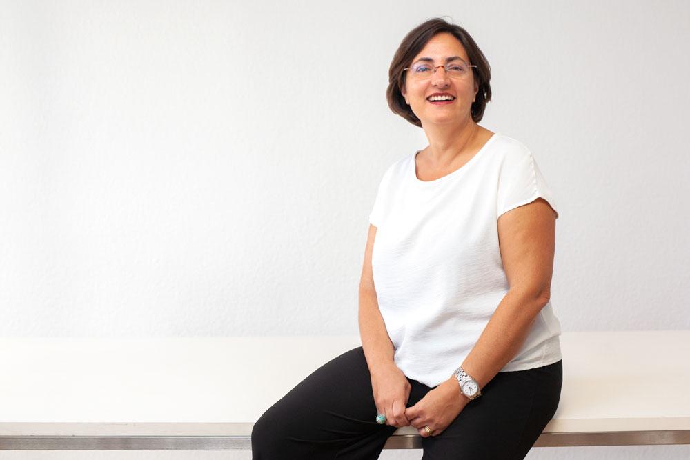 Isabel Redadvisor