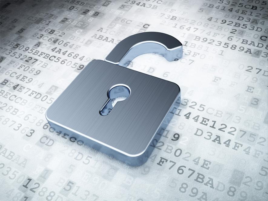 Proteccion De Datos 2